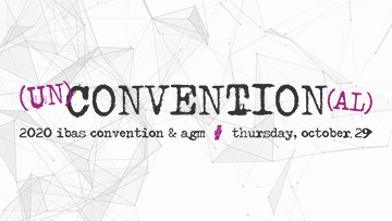 2020_Convention/Website---Sub-Page-3.jpg