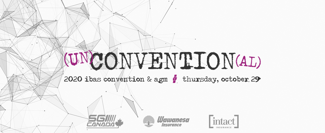 2020_Convention/Website_-_Event_Page.jpg
