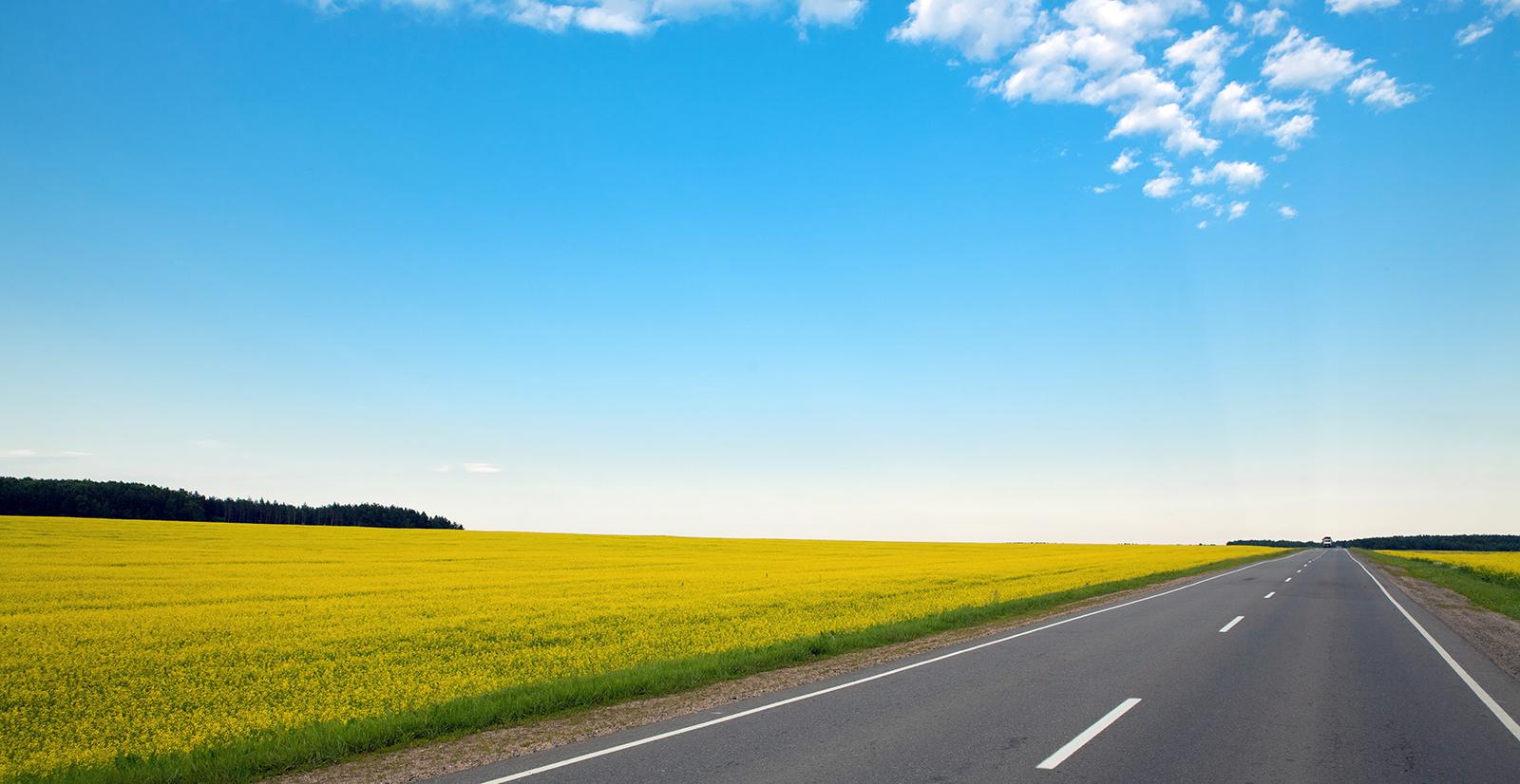 Advisory_Committees/17_1_-_Highway_Web_.jpg