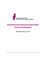 Advocacy/2019-05-15_Report_-_IBAS_Extended_Auto_Advisory_Committee_Recommendations.jpg