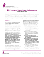 Advocacy/2020-03-03_Briefing_Note_-_2020_Insurance_Broker_Day_at_the_Legislature.jpg