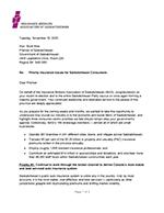 2020-11-10_Letter_-_Priority_Insurance_Issues_for_Saskatchewan_Consumers.jpg