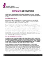 2020-12-11_Briefing_Note_-_Best_Terms_Pricing.jpg