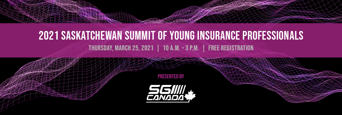 Event_Banner/Events_Page_Banner_-_2021_Summit.jpg