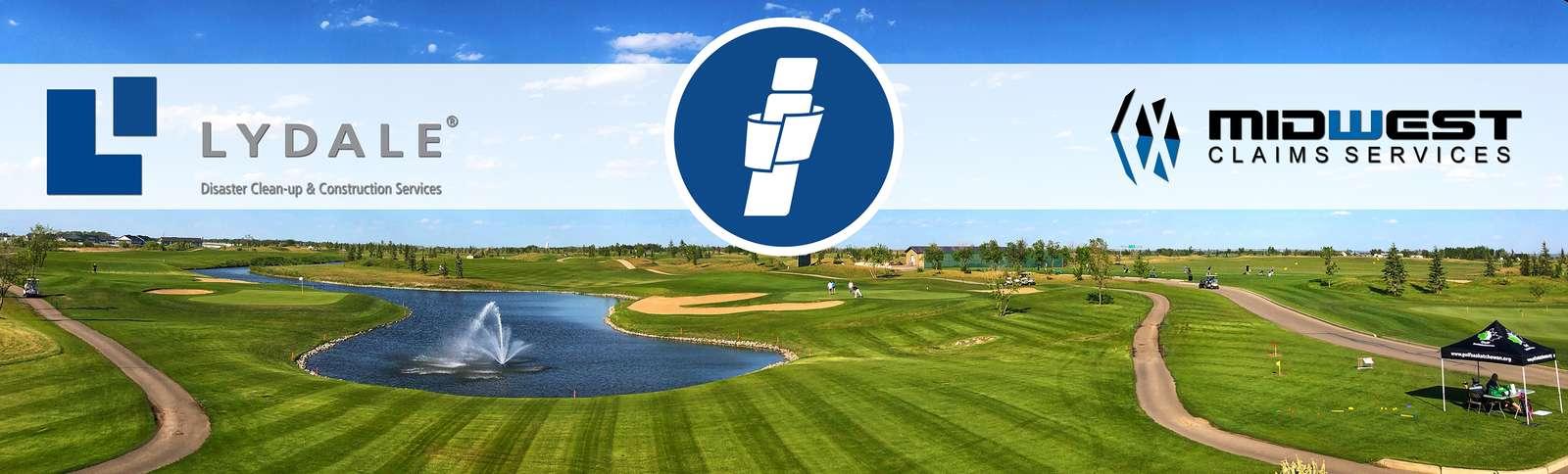 Event_Images/Golf_EventImage_v3.jpg