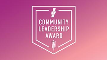 Home_Images/HBP_2020_-_Community_Leadership_Award.jpg
