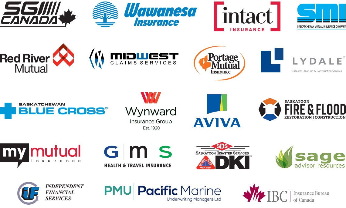 Partner_Logos/2021_Partners_v6.jpg