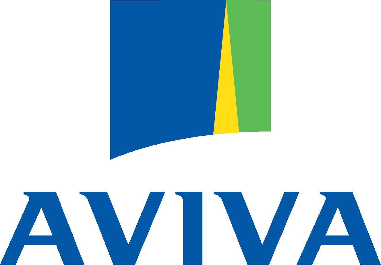Partner_Logos/Aviva.png