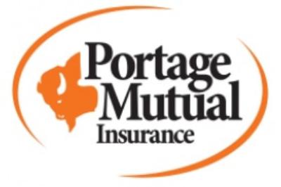 Partner_Logos/Portage_Mutual.PNG