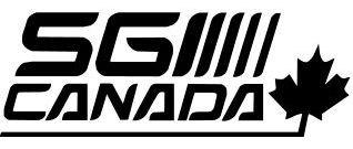 Partner_Logos/SGI_CANADA.jpg