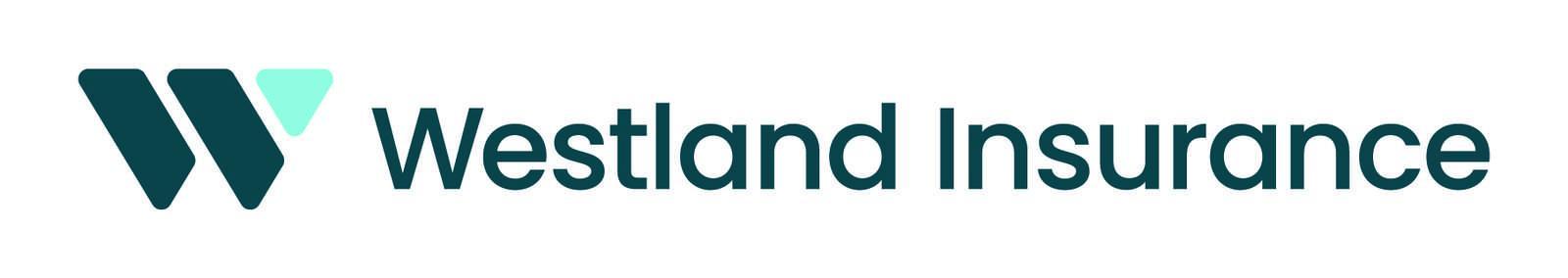 Partner_Logos/Westland_Logos_Hor-Colour.jpg