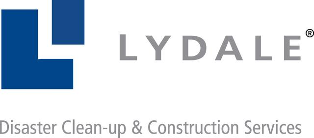 Partner_Logos/lydale-logo_disaster-cleanup-CMYK-R.jpg