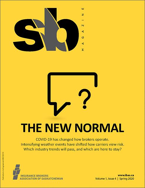 SaskBroker_Magazine/May_2020.jpg