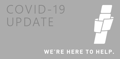 COVID-19_Update_Article.jpg