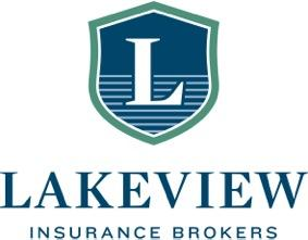 Lakeview%2bVerticle.jpg