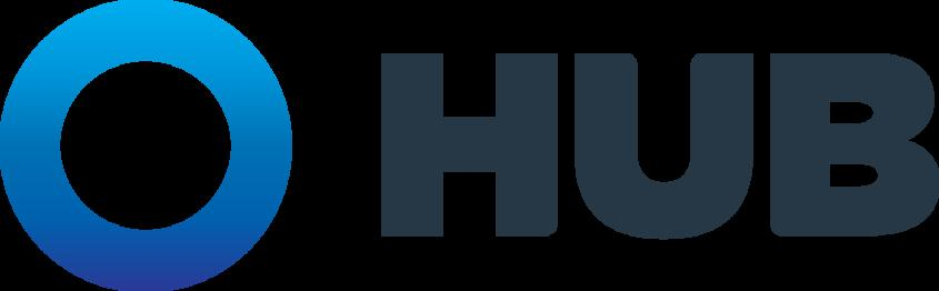 HUB-Horizontal-Full-Colour-RGB_hr.png