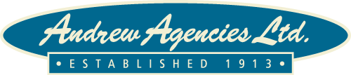 Andrew-Agencies-500px.png